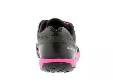 ElementStore - freerider-contact-wms-split-pink-1060-2394