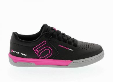 ElementStore - freerider-pro-wms-black-pink-1062-2373