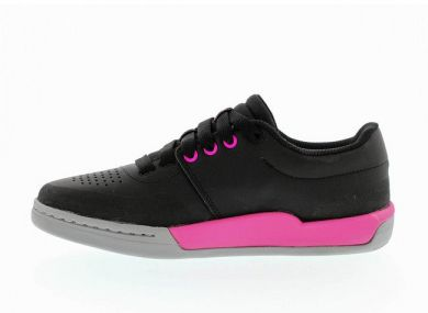 ElementStore - freerider-pro-wms-black-pink-1062-2374