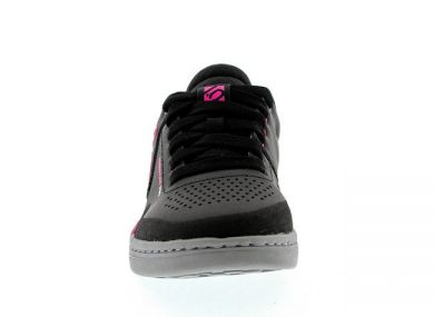 ElementStore - freerider-pro-wms-black-pink-1062-2375