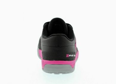 ElementStore - freerider-pro-wms-black-pink-1062-2376