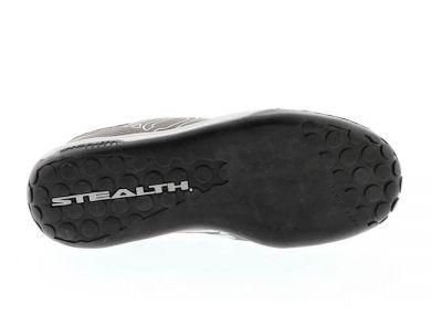 ElementStore - freerider-contact-split-black-1063-2390