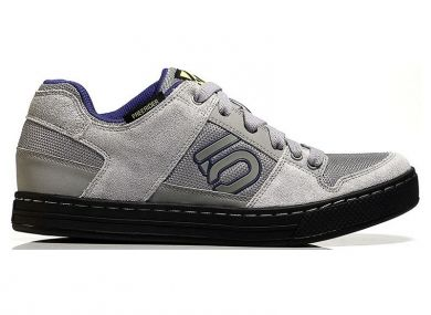 ElementStore - freerider-grey-blue-555-1212