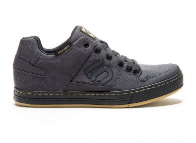 ElementStore - freerider-canvas-dark-grey-khakhi-557-1223