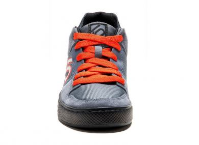 ElementStore - freerider-dark-grey-orange-563-1251