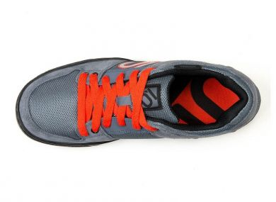 ElementStore - freerider-dark-grey-orange-563-1253