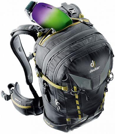 ElementStore - freerider-pro-30-823-2602