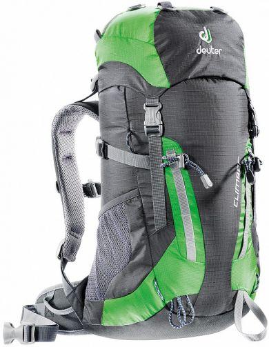 ElementStore - climber-22-838-2568