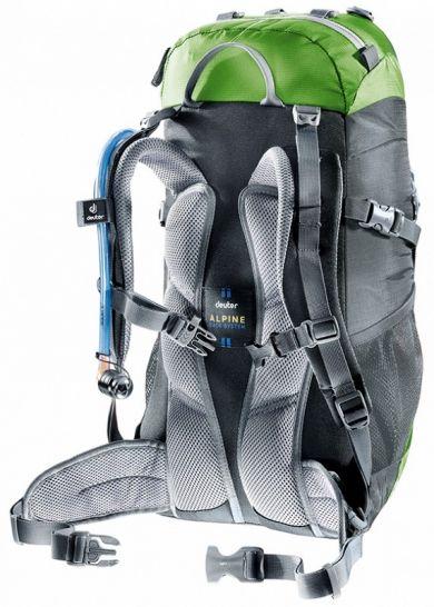 ElementStore - climber-22-838-2569