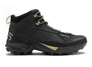 ElementStore - camp-four-mid-black-solid-grey-501-1028