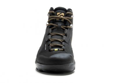 ElementStore - camp-four-mid-black-solid-grey-501-1030