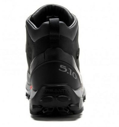 ElementStore - camp-four-gtx-mid-leather-black-red-649-1593
