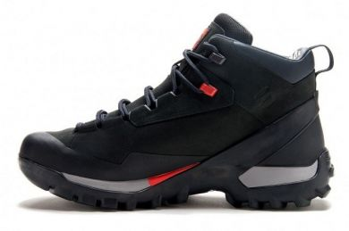 ElementStore - camp-four-gtx-mid-leather-black-red-649-1594