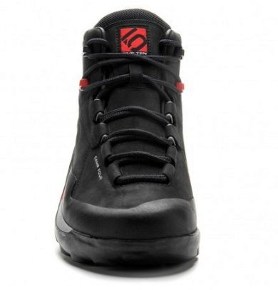 ElementStore - camp-four-gtx-mid-leather-black-red-649-1595