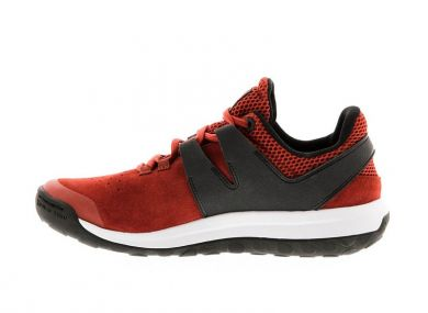 ElementStore - access-mystery-red-1132-2899