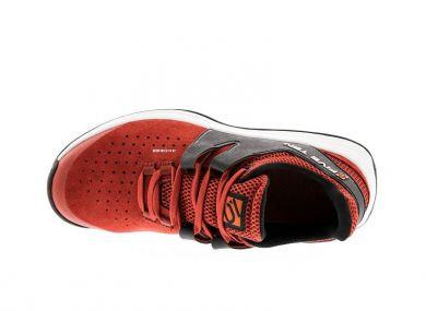 ElementStore - access-mystery-red-1132-2901