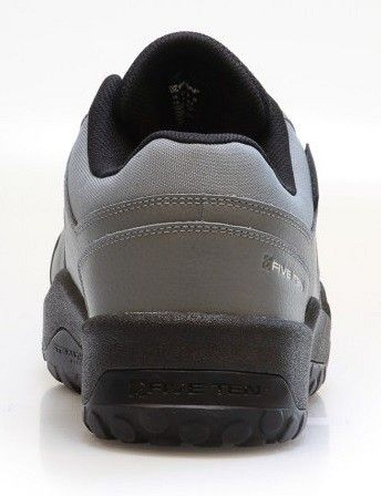 ElementStore - impact-low-vista-grey-1113-2806