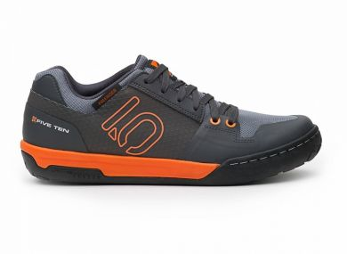 ElementStore - freerider-contact-orange-1099-2726