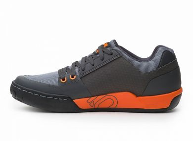 ElementStore - freerider-contact-orange-1099-2727