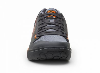 ElementStore - freerider-contact-orange-1099-2728