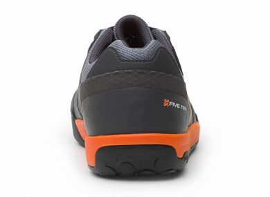 ElementStore - freerider-contact-orange-1099-2729