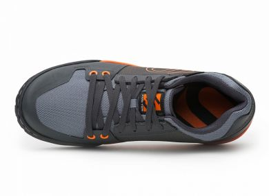 ElementStore - freerider-contact-orange-1099-2730