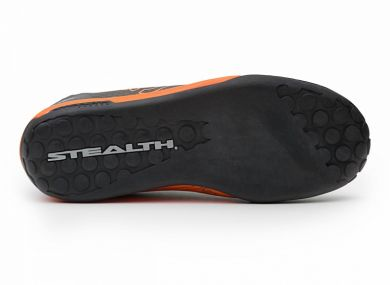 ElementStore - freerider-contact-orange-1099-2731