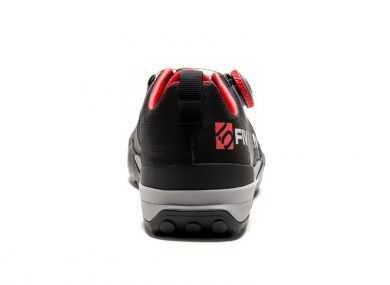 ElementStore - kestrel-team-black-1110-2787