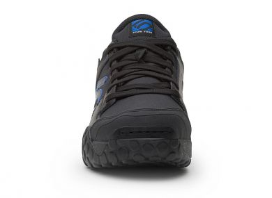 ElementStore - impact-low-black-blue-1112-2801