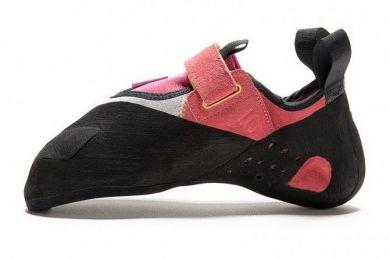 ElementStore - hiangle-wms-pink-yellow-1141-2948