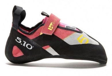 ElementStore - hiangle-wms-pink-yellow-1141-2949