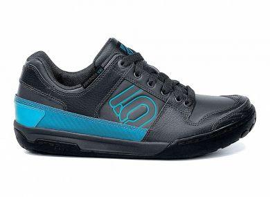 ElementStore - freerider-vxi-elements-dark-grey-harbour-blue-1164-3024