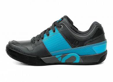 ElementStore - freerider-vxi-elements-dark-grey-harbour-blue-1164-3025