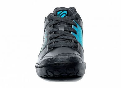 ElementStore - freerider-vxi-elements-dark-grey-harbour-blue-1164-3026