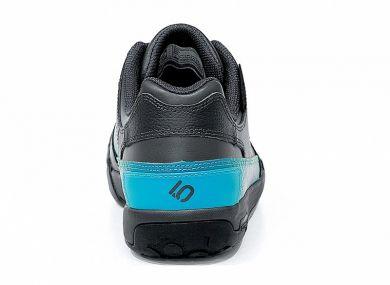 ElementStore - freerider-vxi-elements-dark-grey-harbour-blue-1164-3027