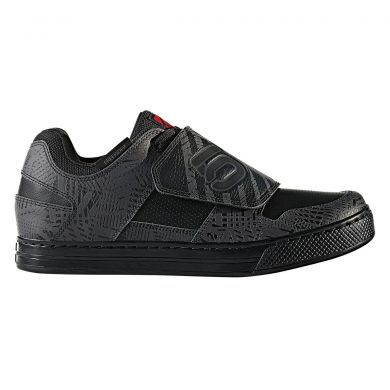 ElementStore - Freerider ELC Midnight Grey 01
