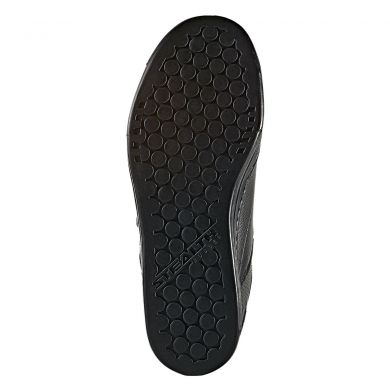 ElementStore - Freerider ELC Midnight Grey 04
