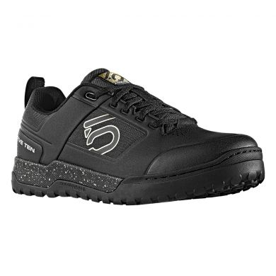 ElementStore - Impact Pro Black Gold 01