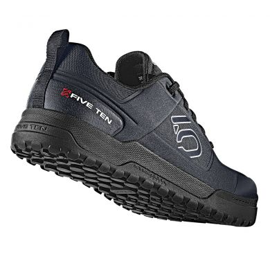 ElementStore - Impact Pro Night Navy 03