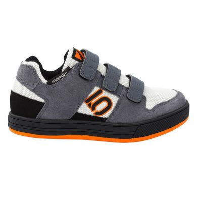 ElementStore - Freerider Kid's VCS - Onix