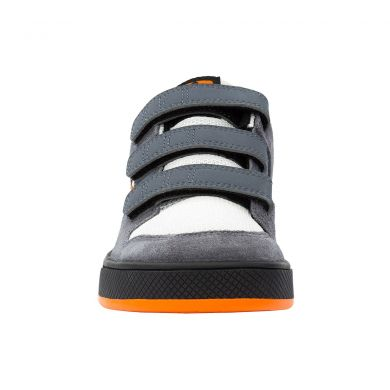 ElementStore - Freerider VCS Kid's Onix 02