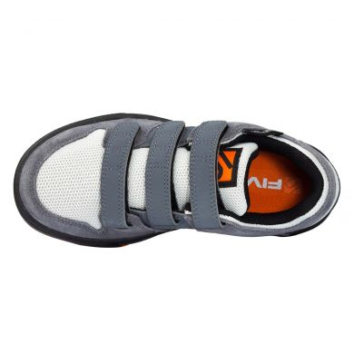 ElementStore - Freerider VCS Kid's Onix 04