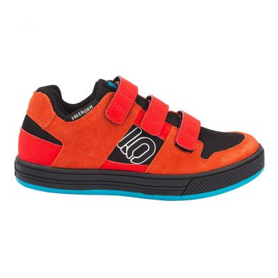 ElementStore - Freerider VCS Kid's Red 01