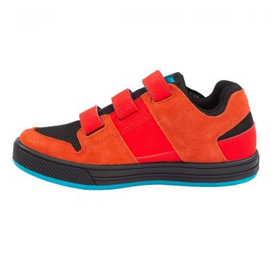 ElementStore - Freerider VCS Kid's Red 02