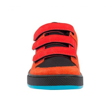 ElementStore - Freerider VCS Kid's Red 03