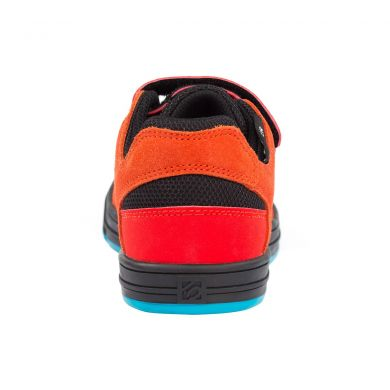 ElementStore - Freerider VCS Kid's Red 04