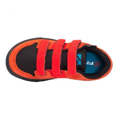 ElementStore - Freerider VCS Kid's Red 05