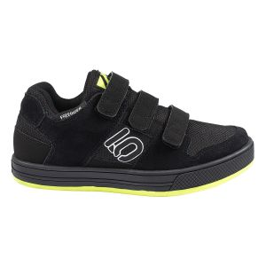 Freerider Kid's VCS - Black