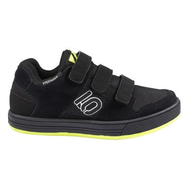 ElementStore - Freerider VCS Kid's Black