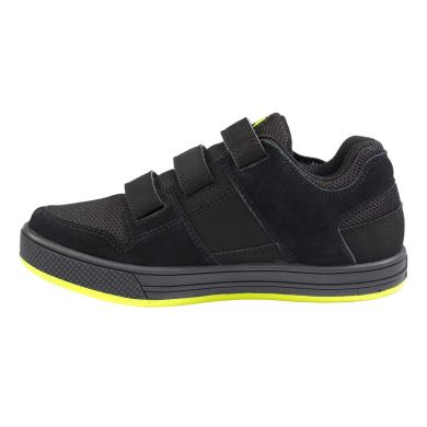 ElementStore - Freerider VCS Kid's Black 01